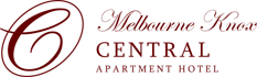 Melbourne Knox Central Apartment Hotel